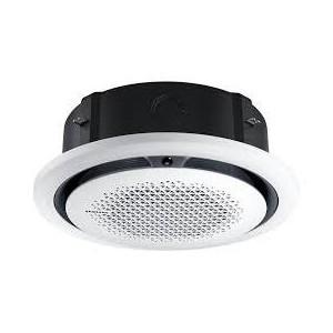 Pulley Dryer M. Frigidaire 131863100