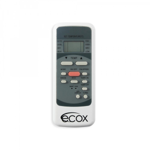 Invotech A/C Scroll Compressor 7hp R410 220-240v/3ph/60hz Yh183c7-100 84.000btu