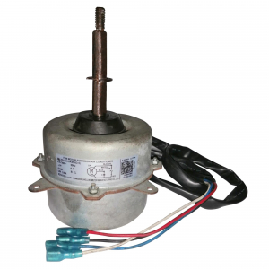 Fan Capacitor 15 Mfd 250vac Appli Parts