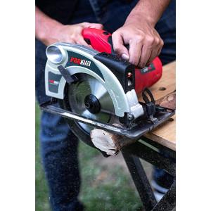 Thermostat A/C Ranco A30-1952-58