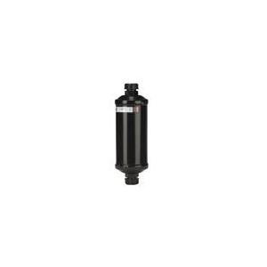Ranco Temperature Control Thermostat 0F To 11F K50-P1126-001