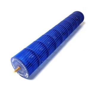 Switch Whirlpool Wp8528333
