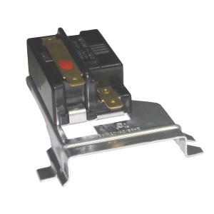 Sentronic Oil Pressure Control 110V/2