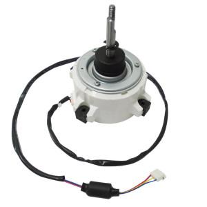 Heater Oej3D-1 1200Wx1060Mm 110V