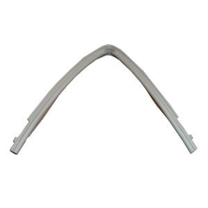 "Fan Motor ""999"" Universal Kit 110v 50/60hz 0.38a 18w Cwse 3000rpm Ul E479056 Appli Parts Apfm-999 Ref. Nuv-999"