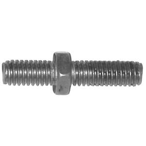 Dehumidifier 60 Pints/Day 110v/60hz/1ph Ul Sa12617 Ecox Edes4560a