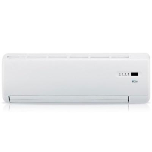 Dehumidifier Ecox 60 Pints/Day Edes4560a