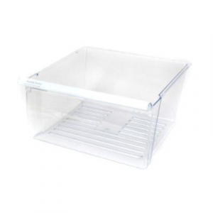 Dehumidifier Ecox 60 Pints/Day Edes4560A