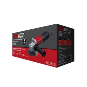 Danfoss Overload Relay Ti16c 11.00-16.00a For Dp25, Dp30 And Dp40