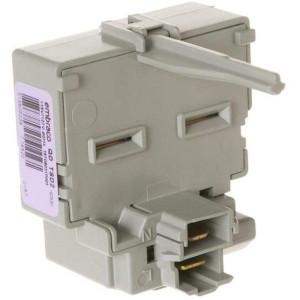 Motor Fan Coil Ecox Mta4-48cr YSK150-6W or YKSS-150-6-7 RoHS 202470790002 17400801000067