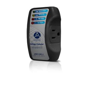 Rotary Compressor 9.000btu 220v/50hz