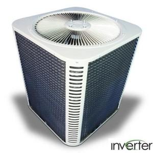Range Heater G.E. 6in 240v.Su 115. W