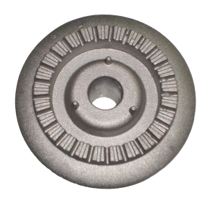 Electronic Board Portable Type 12.000