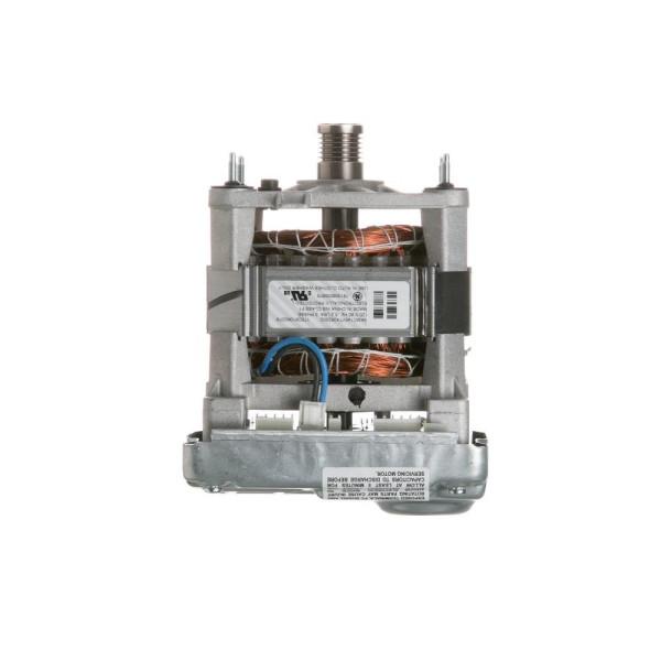 Timer Frigidaire 134049501 220V/50Hz