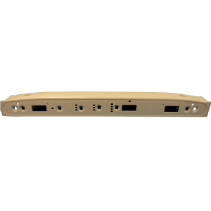 ecox outdoors Waterproof Dry Bag For Outdoors Activities includes Waterproof Phone Case 10L Green DB10LG