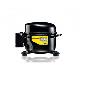 Sanyo/Panasonic Scroll Compressor 33.500 Btu R410 220v/1ph/50hz C-Sbp120h15a