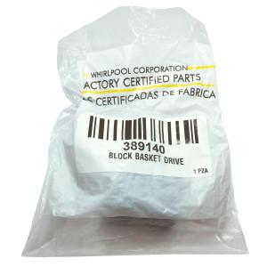 "Thermostat G.E. Wr9x355 15"""
