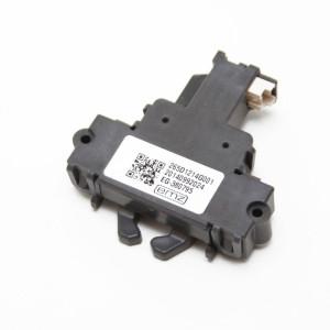 Range Thermostat G1-116-070