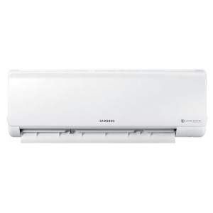 Condensing Unit 4hp R404, R507, R448a/449a 208-230v/3ph/60hz Lbp Danfoss Optyma Slim 114n3481 Lnzm0400uwh000q