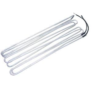 Lg Compressor 12K Btu 220V R410 Gks113
