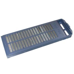 Whirlpool WP8544771 Heating Element Dryer 8544771