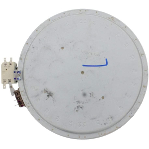 GE WD26X10053 Dishwasher Pump and Motor Assembly