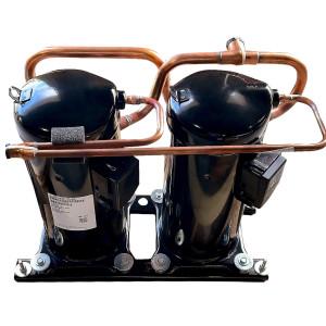 Refrigerator Door Gasket Whirlpool 2262080