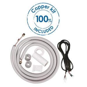Switch Sec. Whirlpool Usa De La Puerta 3406107 / Wp3406107 (Con Cable)