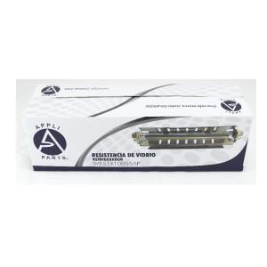 Full Gauge Electronic Freeze Control TC900EPOWER 2 Sensors, 3 Outlets, 1 Digital Inlet, Internal Buzzer 110V/220v