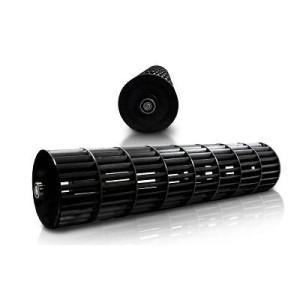 Fasco Motor D1127 115v/230v 1550rpm