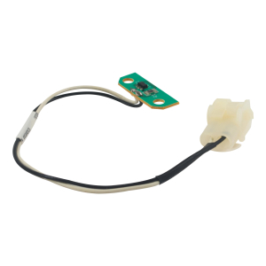 """Fuse Thermal For Duct """"Fsp"""" Wp3390719 / 3390719 / 15-198 / 279650 / 3389639 / 3389640 / 660877 / 688841 / 690198 / 690798 / 80004 / Wp3390719vp"""