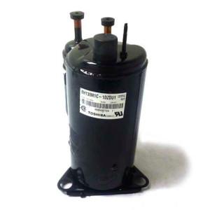 Oyon Walk-In Cooler With Floor, Door Location: L (6ft W X 10ft L X 7ft-7in H)