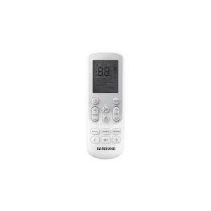 Danfoss Scroll Compressor SY240A4CBE 20t 380v/3ph/50hz - 440v/3ph/60hz R22/R407c/R134a, Replaces: Sz240