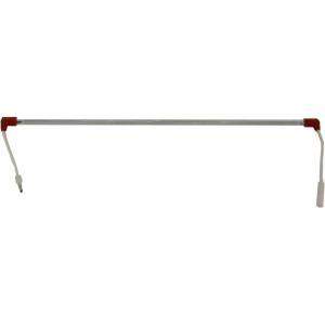 Timer 6 Wires Round Dxt15-5