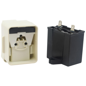 Appli Parts Defrost Heater Kit WR51X10101 WR51X10053 Replacement for GE Double Glass Tube with Connectors