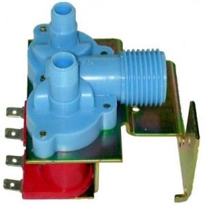 Horizontal Condenser 36.000btu R410 230v/60hz/1ph Ecox Inverter Eihcu036xxb (Only With Eihptc036cxxb / Eih4wc36cxxb / Eihfcu036cxxb)