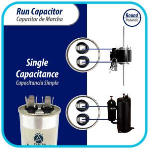Insulation Jacketing Tape Nashua Asj