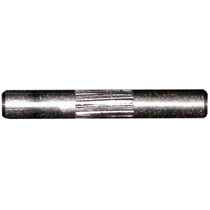 Danfoss Liquid Line Filter Drier Dcl 303 3/8 in. Flare 4-5 tons Unidirectional 9-9/16 in. Long 3-1/8 in. Wide 023z0012
