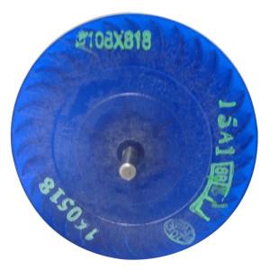 Condensing Unit 3hp R404 430v/3ph/60hz Mbp Danfoss Maneurop Optyma 114n6422 Hczc0300uwf300r Replaces: Ava7523 / Fjama300 / Vjaf030h / Fjama325