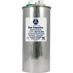 Start Capacitor 130-156 Mfd 330v Uf