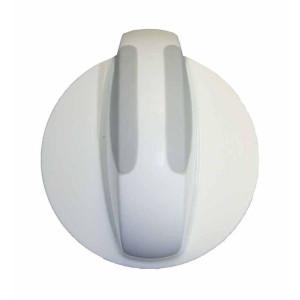 Blower Wheel Dryer For Maytag Y303836