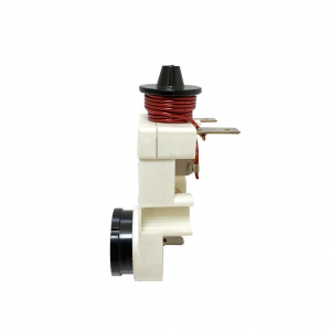 Enviro Coil Cleaner 1 Gallon