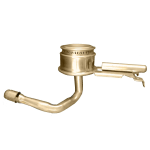 Supco DW995 Dishwasher Drain Pump Assembly  Fit: Whirlpool 8558995 W10348269