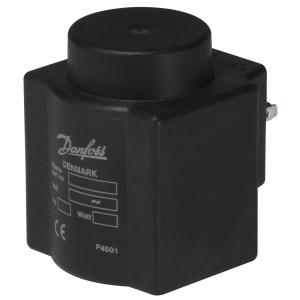 "Flux Cored Aluminium Braze 0.078x20"" Lucas Al802 Soldering Aluminium To Aluminium Or Aluminium To Copper (4 Stick Tube) Replaced By Al822 99088"