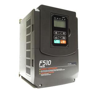 Protector 1/8 Hp Compela T7610/08 110