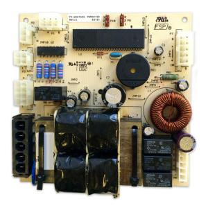 Hose Gasket And Valve Depressor Kit Appli Parts Apmg-Hk14 Ref. App-79583r