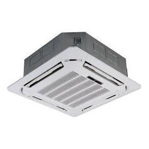 Burner Whirlpool 3in 98004410 / Wp98004410 / 98003939