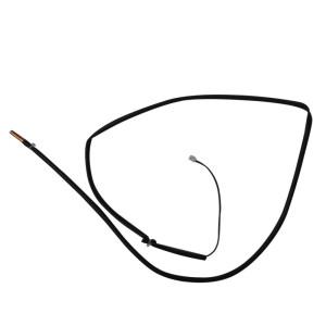 Thermostat Dryer Kit Fsp 279973