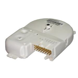 Sanyo/Panasonic Scroll Compressor 56.000 Btu R22 220v/1ph/50hz C-Sbr200h15h