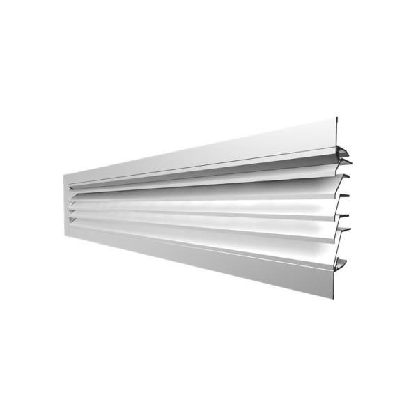 Agitator Bolt Washer Whirlpool 3949550 / Wp3949550 / 8544817